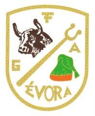 Início de Temporada para o GFA de Évora