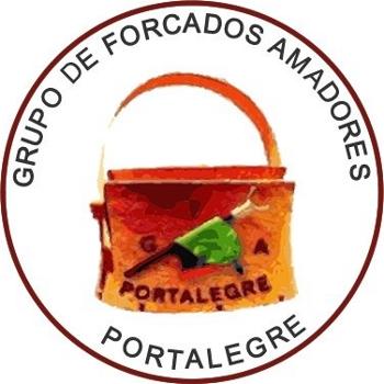 Amadores de Portalegre com Dose Dupla de Treinos