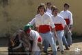 Festa Campera - Taurodromo.com