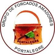 Amadores de Portalegre com Novo Sítio na Web