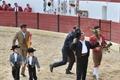 Imagens do Festival de Santo António das Areias