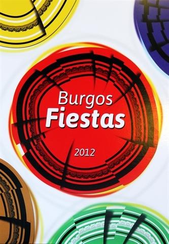 Festas de San Pedro y San Pablo em Burgos