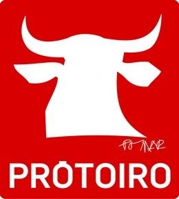 Comunicado da PROTOIRO