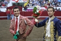 Imagens Taurodromo.com do Concurso de Ganadarias das Sanjoaninas 2012