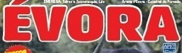 Vídeo promocional da  Fabulosa Corrida de Toiros em Évora