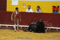 Marcos Bastinhas e Amadores de Redondo vencem Troféus em disputa