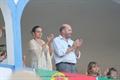 Imagens da 1ª Corrida das Festas de Coruche