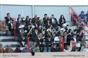 Imagens da Corrida Comemorativa do 45º Anivérsário dos Forcados de Azambuja