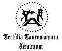 Jantar Tertúlia Tauromáquica Aeminium - Coimbra