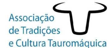 ATCT lança página oficial na internet