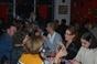 Fotografias do II Jantar de Gala e Entrega de Prémios do