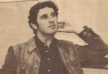 Fez 25 anos sobre a morte de José Francisco Varela Crujo