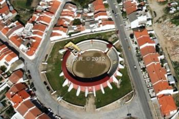 Praça de Nisa a concurso