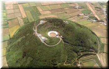 Tauromaquia é Patrimonio Cultural Imaterial do Municipio de Santa Cruz da Graciosa