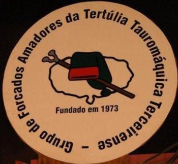 35 Anos dos Forcados da Tertulia Tauromáquica Terceirense