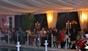 As imagens da VIII Gala Tertúlia O Piriquita