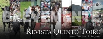 Revista Quinto Toiro