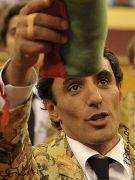 Tiago Ribeiro renuncia às funções de cabo