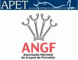 Carta Aberta da APET e ANGF