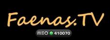 Faenas TV - Reportagem - Campo Pequeno 18 de Julho de 2013
