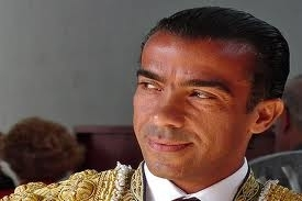 Missa pelas Melhoras de José Luís Gonçalves
