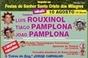 Luís Rouxinol a caminho da Graciosa