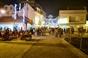 Festejos Populares das Festas do Barrete Verde em Alcochete