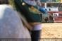 Imagens da Corrida de Toiros em Coruche