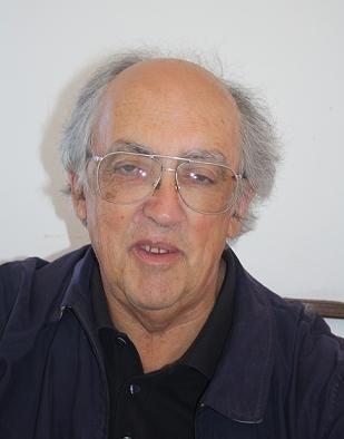 Joaquim Bastinhas