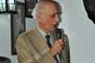 Homenagem a Mestre David Ribeiro Telles