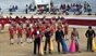 Imagens do Festival Taurino da Terrugem