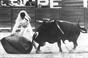 Paço Ojeda - um dos matadores de toiros referência do toureio a pé