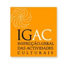 O custo das licenças do IGAC