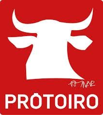 COMUNICADO: Protoiro dá estocada final na Viana anti-touradas