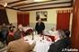 As imagens do Jantar da Tertúlia Montemorense