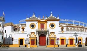 Vídeo promocional da Feira de Sevilha 2014
