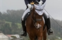 1ª Feira do Cavalo-Posto Santo-Angra do Heroísmo
