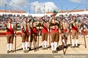 Imagens da Moita - 1ª Corrida da Imprensa Taurina Portuguesa