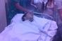 Marcos Bastinhas operado e com paragem de uma semana