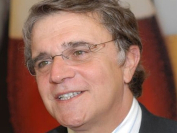 Alberto da Ponte -