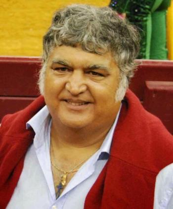 Parreirita Cigano confirma a sua reaparição às arenas no dia 20 de Setembro no Cartaxo