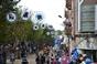 Festejos Populares Taurinos da Moita