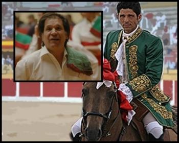 Paulo Jorge Santos e Carlos Telles ( Caló) terminam apoderamento