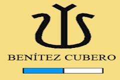 Ganadaria de Benítez Cubero comemora 75 anos