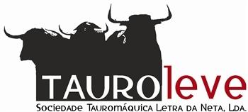 Tauroleve deixa a Palha Blanco