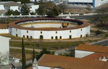 1 de Maio - Corrida barra de Ouro em Montemor-o-Novo