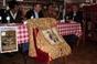 Jantar de apoio a Manuel Dias Gomes