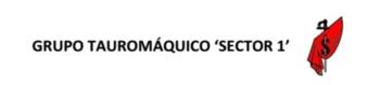83º Aniversário do Grupo  Tauromáquico - Sector 1