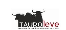 A relação entre a Tauroleve e a Derechazo chegou ao fim