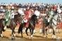 As imagens da corrida de Grândola